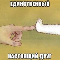 Джоди Кефилэн, 10 мая 1999, Екатеринбург, id227453857