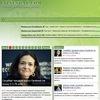BiznesDay.com - Информационный бизнес портал