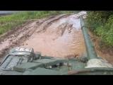 анонс танковой 2.0