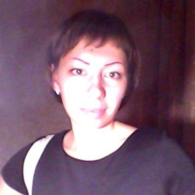 Екатерина Юринова, 25 февраля 1989, Омск, id133124215