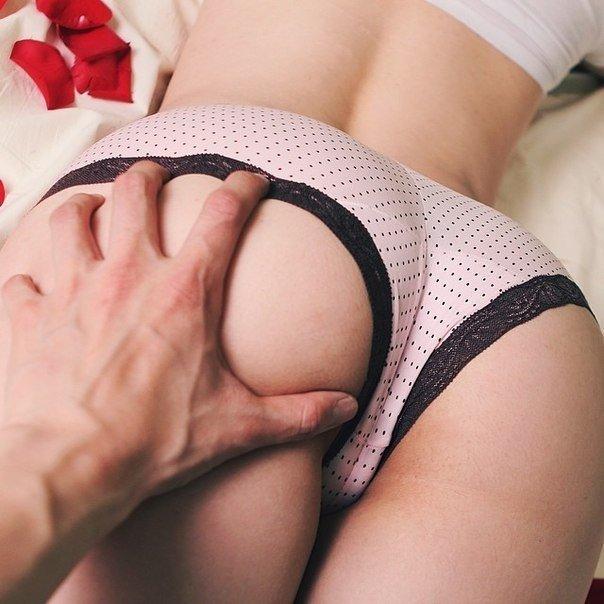 View visdeos sexo anal por equivocacion free