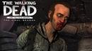 ЭПИЗОД 3 СЛОМАННЫЕ ИГРУШКИ -The Walking Dead - Я ГЛУХАЯ