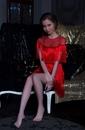 Алиса Кожикина фотография #3