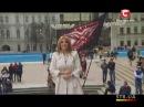 Кастинг в Харькове. Часть 2 («Х-фактор» Сезон 4. Выпуск 3)