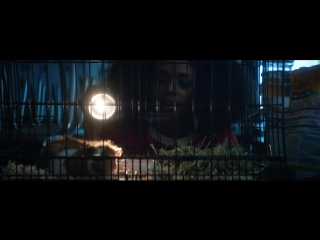MUSE Pressure Official Music Video_1080p_MUX.mp4