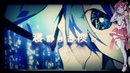 【MASAOKA AZUKI V4】 Hibikase ヒビカセ Resonate 【VOCALOID4カバー Cover】 【Project 575】