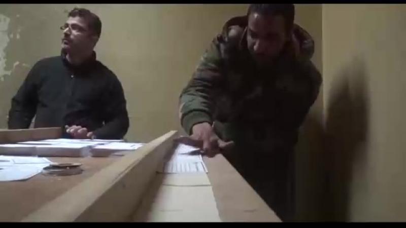 Video 10.avi