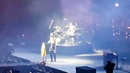 Twenty one pilots performs We Don't Believe What's On TV at RAC Arena for The Banditø Tøur