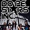 DOPE STARS INC.   24.10.14   VOLTA
