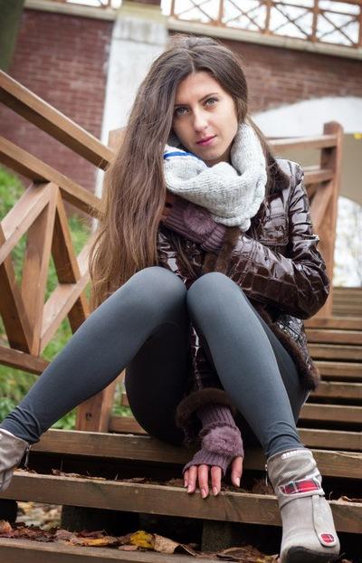 Екатерина Масанская, 20 февраля , Минск, id152884058