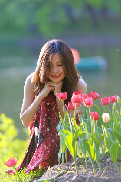 Giang Phm
