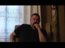 2013 06 22ч10 Богумил II Речь о ПриЧинах