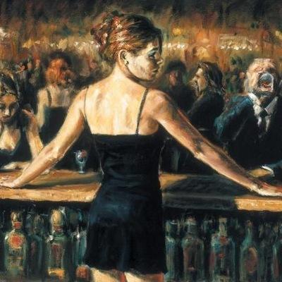 Инночка Белинская, 17 июля 1990, Киев, id7115858