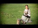 Niculina Stoican - Ești bogat cu doi părinți (Folclor românesc)