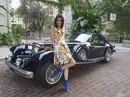 Ирина Шипилова фото #45