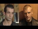 Бандитский Петербург 2: Адвокат (7 - 10 серия) 1080р 48 фпс