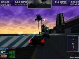 Need For Speed III Hot Pursuit - Schigera at Aquatica