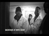 2 Turntables and a Microphone: The Life and Death of Jam Master Jay (2008) - Randy Allen