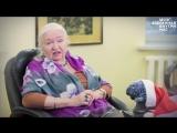 Татьяна Черниговская Каким человеком вы хотите быть Советы для тех, кто хочет развиваться.