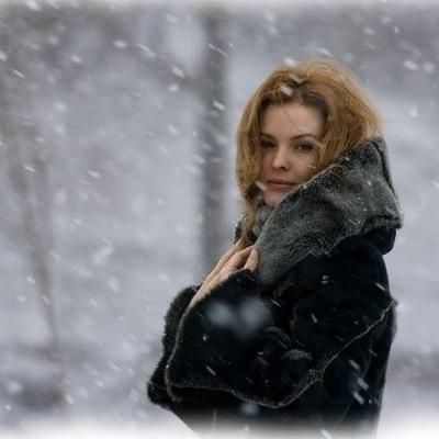 Ірина Гарасимчук, 17 октября 1999, Южноукраинск, id159199827