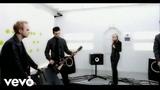 The Cardigans - Erase Rewind