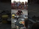 This guy is damn unreal! via Dario Rossi | What a Mind