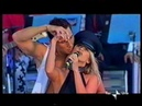 Paola e Chiara - Fino Alla Fine - SANREMO ESTATE - 21-06-01
