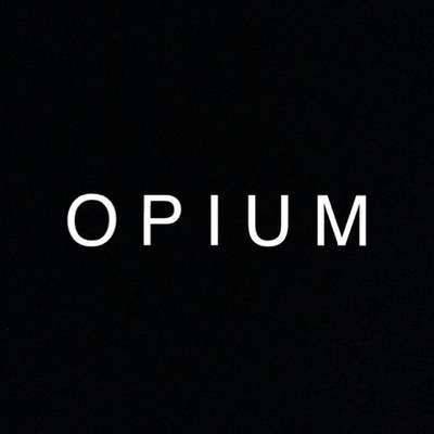 Opium Lounge-Bar, 10 января , Самара, id222739534