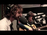 Wally de Backer and Tash Parker - 'Keep It There' (Live at 3RRR)