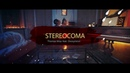 Thomas Mraz ft. Oxxxymiron - Stereocoma Оксимирон стерокома/томас мраз стереокома