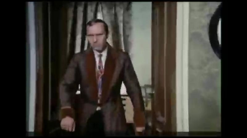 'Калина красная' эпизод 'Бордельеро' 0 mp4