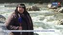 Новости на Россия 24 В Кабардино Балкарии построят новую высокогорную ГЭС