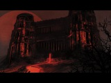 Ordos - The Infernal God (2017) Stoner Doom Metal