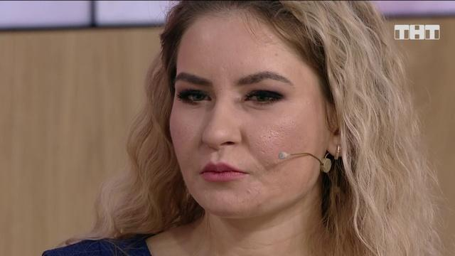 Бородина против Бузовой Милена извиняется перед бывшей девушкой Безуса