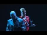 Гибель Богов, часть 1, Рихард Вагнер. Gotterdammerung, Valencia 2009, Wilhelm Richard Wagner