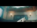 Agust D 'Agust D' MV.mp4