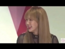 180414 Wendy's mate chic lip lacquer @ 2018 Etude House Pink Play Concert