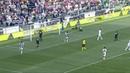 Чемпионат Италии 2018-19. 4-й тур. Обзор HDTVRip 720p