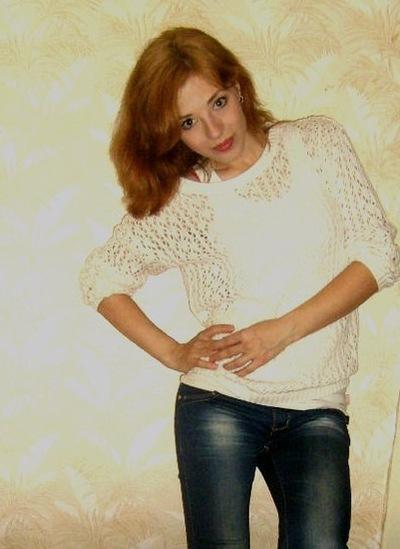 Виктория Богданова, 21 сентября , Северодвинск, id87987208