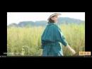 Бутик модные женские туфли Тренч отложным воротником семь рукав женский пальто с поясом одноцветное Для женщин s ветровки