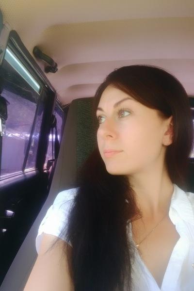 Наталья Корецкая