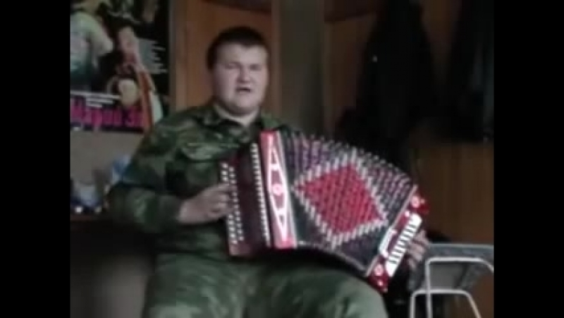 Антон Малышев Расплескалась синева