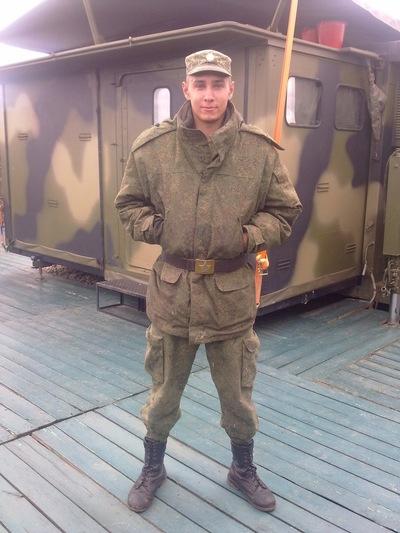 Дима Нурмухаметов, 1 января 1995, Первоуральск, id46065900