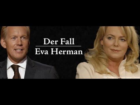 Die Wahrheit über Ex-Tagesschau Sprecherin, Eva Herman die Johannes B. Kerner Show ()