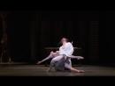Балет Манон Jules Massenet Manon Kenneth MacMillan ROH London 03 05 18 act 3