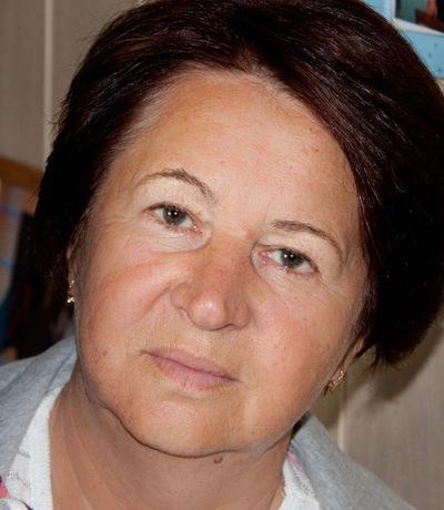 Наталья Кулакова (какавина), 11 сентября , Челябинск, id64222383