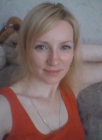 Ольга Казеева