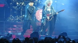 Queen + Adam Lambert - Bohemian Rhapsody - 17.06.2018 - Oslo