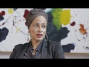 Zadie Smith Interview Such Painful Knowledge