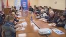 В Серпухове прошёл семинар Школа грамотного потребителя